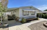 69244 Parkside Drive - Photo 1