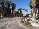 751 Los Felices Circle - Photo 15