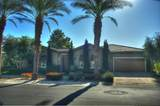 61016 Desert Rose Drive - Photo 1