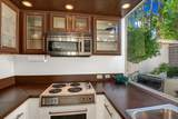360 Cabrillo Road - Photo 33