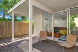 360 Cabrillo Road - Photo 43