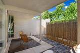 360 Cabrillo Road - Photo 44