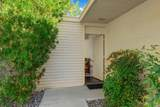 360 Cabrillo Road - Photo 45