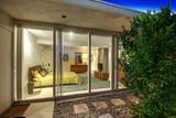 360 Cabrillo Road - Photo 46