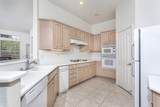 80700 Turnberry Court - Photo 14
