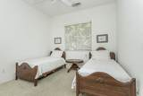 80700 Turnberry Court - Photo 18