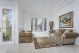 80700 Turnberry Court - Photo 6