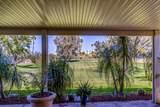 153 Desert West Drive - Photo 31