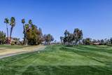 153 Desert West Drive - Photo 35