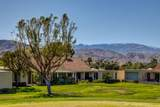 153 Desert West Drive - Photo 36