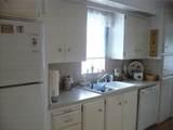73095 Broadmoor Drive - Photo 10