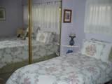 73095 Broadmoor Drive - Photo 13