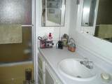 73095 Broadmoor Drive - Photo 14