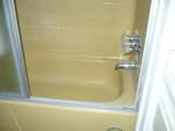 73095 Broadmoor Drive - Photo 15