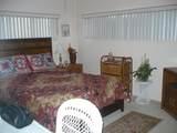 73095 Broadmoor Drive - Photo 17