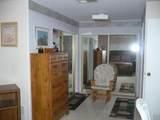 73095 Broadmoor Drive - Photo 18