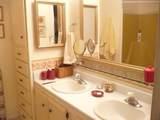 73095 Broadmoor Drive - Photo 20