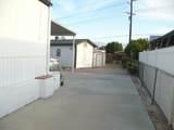 73095 Broadmoor Drive - Photo 23