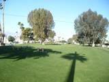 73095 Broadmoor Drive - Photo 28