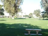 73095 Broadmoor Drive - Photo 29