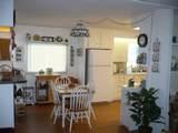 73095 Broadmoor Drive - Photo 7