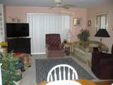 73095 Broadmoor Drive - Photo 8