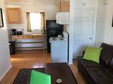 715 111th Place - Photo 29