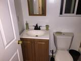 715 111th Place - Photo 31