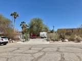 3004 Camino Drive - Photo 10