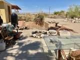 3004 Camino Drive - Photo 4