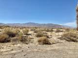 3004 Camino Drive - Photo 8