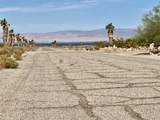 3004 Camino Drive - Photo 9