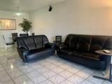 2801 Los Felices Circle - Photo 11