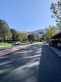 2801 Los Felices Circle - Photo 3