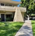 2801 Los Felices Circle - Photo 5