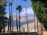 2801 Los Felices Circle - Photo 9