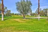 215 Desert Falls Circle - Photo 17
