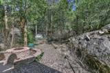 54861 Wildwood Drive - Photo 42