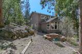 54861 Wildwood Drive - Photo 44