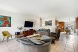 42505 Rancho Mirage Lane - Photo 4