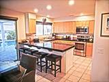 74130 Old Prospector Trail - Photo 12