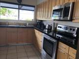 74130 Old Prospector Trail - Photo 16