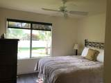 74130 Old Prospector Trail - Photo 22