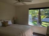 74130 Old Prospector Trail - Photo 23