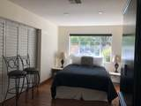 74130 Old Prospector Trail - Photo 24