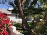 74130 Old Prospector Trail - Photo 4