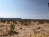 72715 Mesa Drive - Photo 1