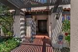 68 Calle Rivero - Photo 4