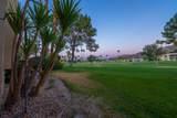 527 Desert Lakes Drive - Photo 15