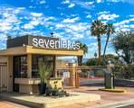 527 Desert Lakes Drive - Photo 21